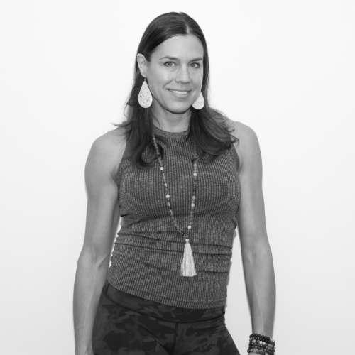 Sarah Sime
